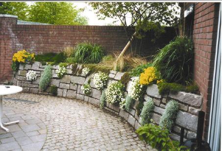 Garten Und Landschaftsbau Kiel marc appelles garten und landschaftsbau